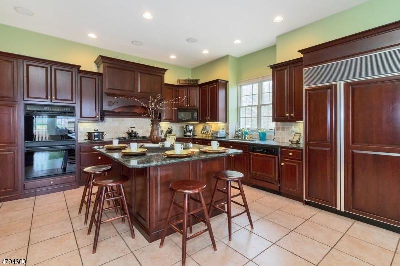 10 Coldstream Ct Montgomery Twp., NJ 08558 - MLS #: 3461855