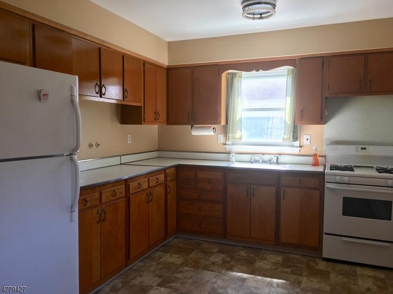 73 W New St Rockaway Boro, NJ 07866 - MLS #: 3447855