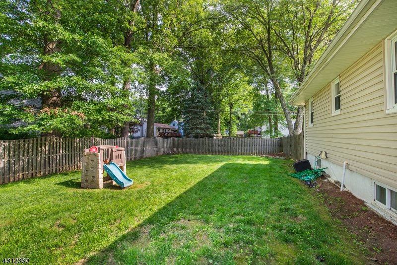 182 EVERETT RD Parsippany-Troy Hills Twp., NJ 07054 - MLS #: 3478355