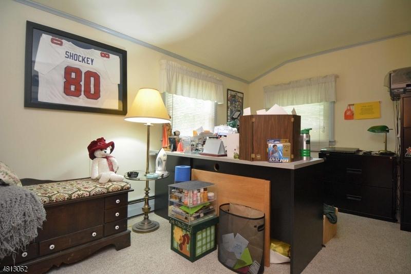 100 KAKEOUT RD Butler Boro, NJ 07405 - MLS #: 3480155
