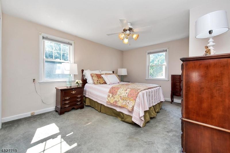 637 BROAD ST Bloomfield Twp., NJ 07003 - MLS #: 3493255