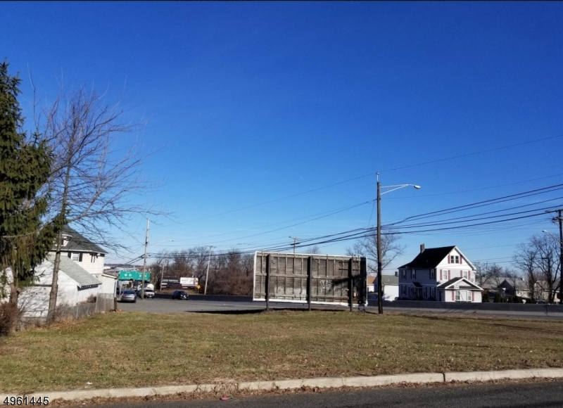 Photo of home for sale at 0 Highway 35, South Amboy City NJ
