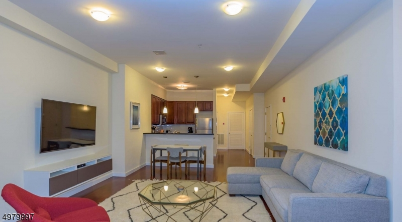 Photo of home for sale at 340 GROVE ST, Jersey City NJ