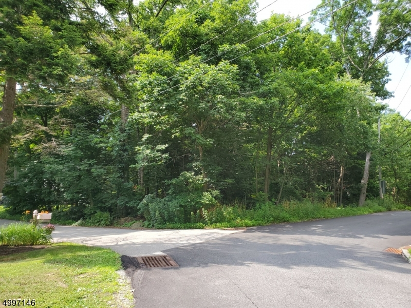 Photo of home for sale at TAFT RD, West Milford Twp. NJ