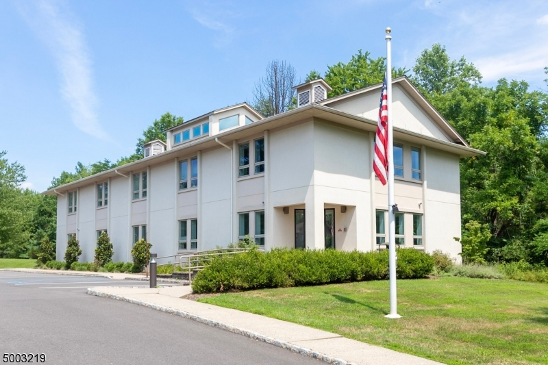 Photo of home for sale at 3496 ROUTE 22, Readington Twp. NJ