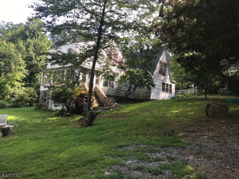 Photo of home for sale at 20 DOGWOOD LN, West Milford Twp. NJ