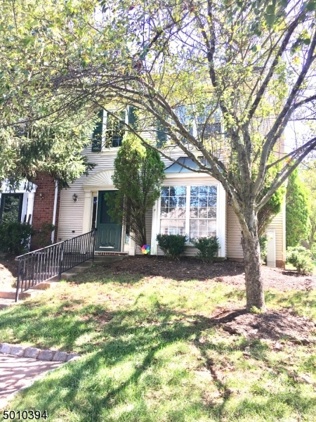 Photo of home for sale at 2906 PINHORN DR, Bridgewater Twp. NJ