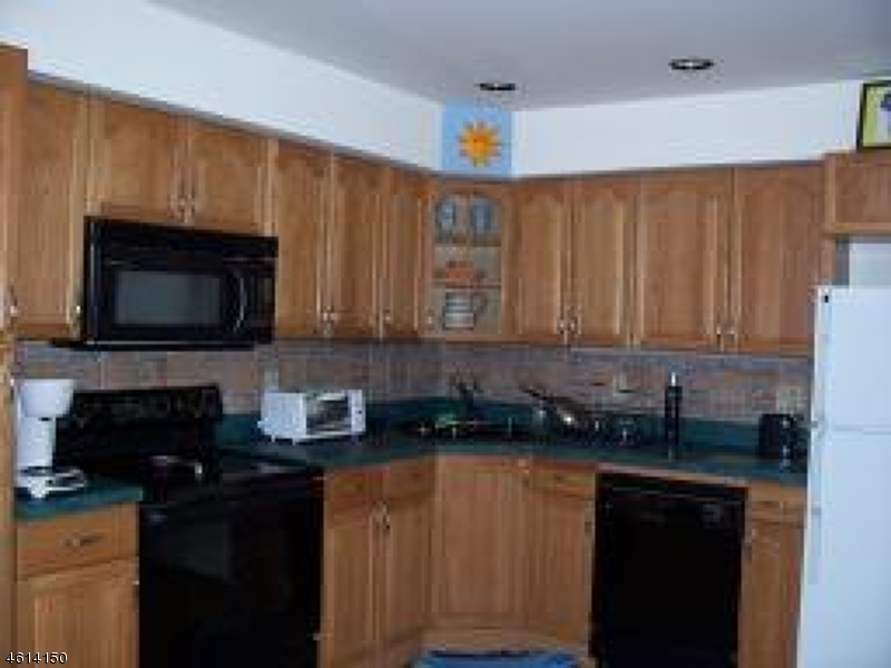 Photo of home for sale at 17 Village Way, UNIT 3, Vernon Twp. NJ