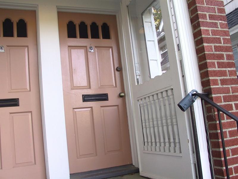 Property for sale at 266 Park St, Montclair Township,  NJ 07043