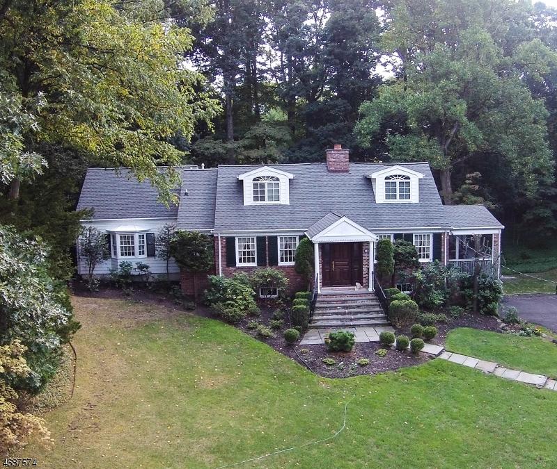 Property for sale at Millburn Township,  NJ 07078
