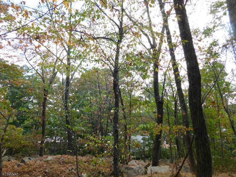 29 Fayson Lakes Road Kinnelon Boro, NJ 07405 - MLS #: 3422156