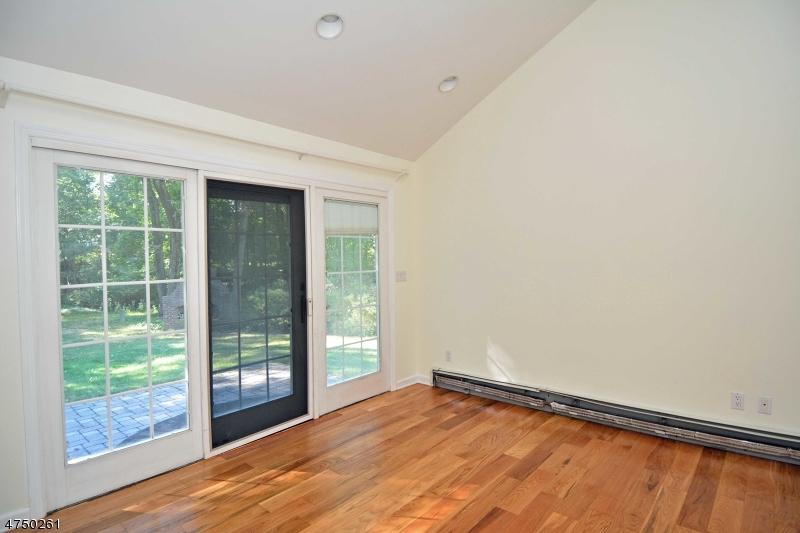 420 Eastgate Rd Ridgewood Village, NJ 07450 - MLS #: 3421556