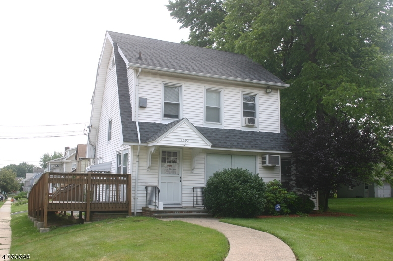 Property for sale at 2092 Morris Ave, Union Twp.,  NJ  07083