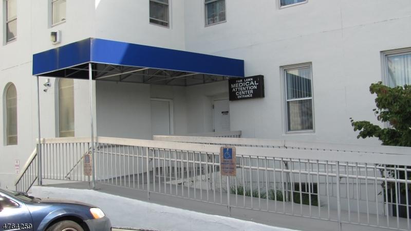 15 Broadway, STE 12 Fair Lawn Boro, NJ 07410 - MLS #: 3434556