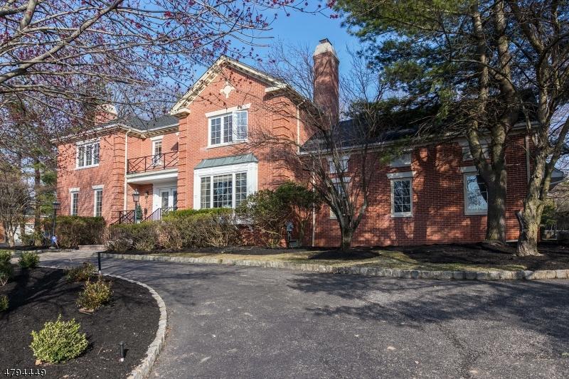 47 Forest Hills Way Cedar Grove Twp., NJ 07009 - MLS #: 3461656
