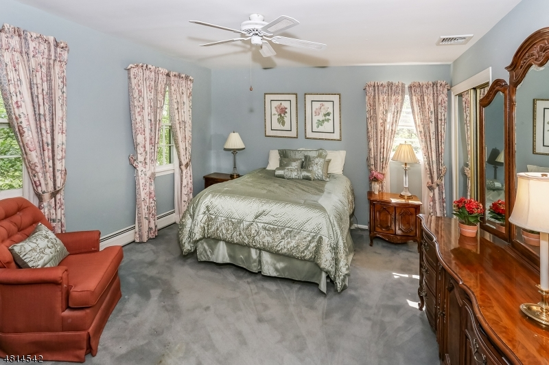 146 BEE MEADOW PKY Hanover Twp., NJ 07981 - MLS #: 3480456