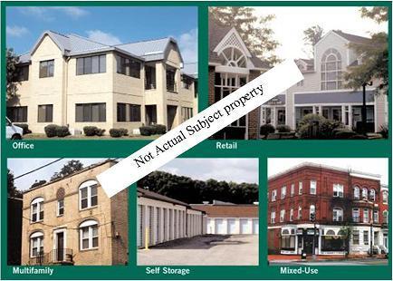 Photo of home for sale at 62 Pennsylvania Avenue, Raritan Twp. NJ