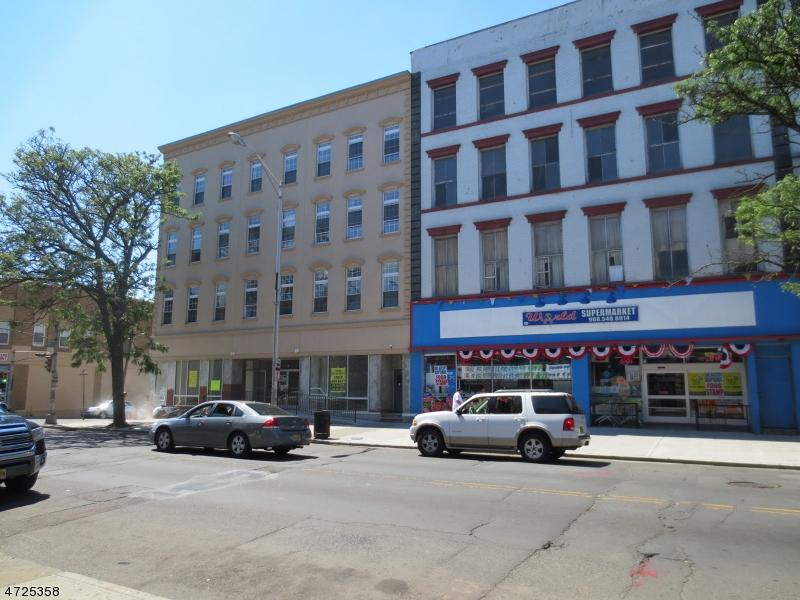 328 W FRONT ST Plainfield City, NJ 07060 - MLS #: 3398857