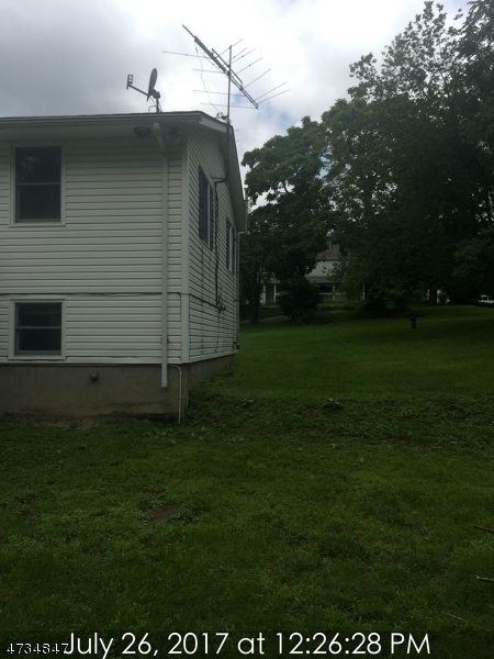 188 Mudtown Rd Wantage Twp., NJ 07461 - MLS #: 3407257