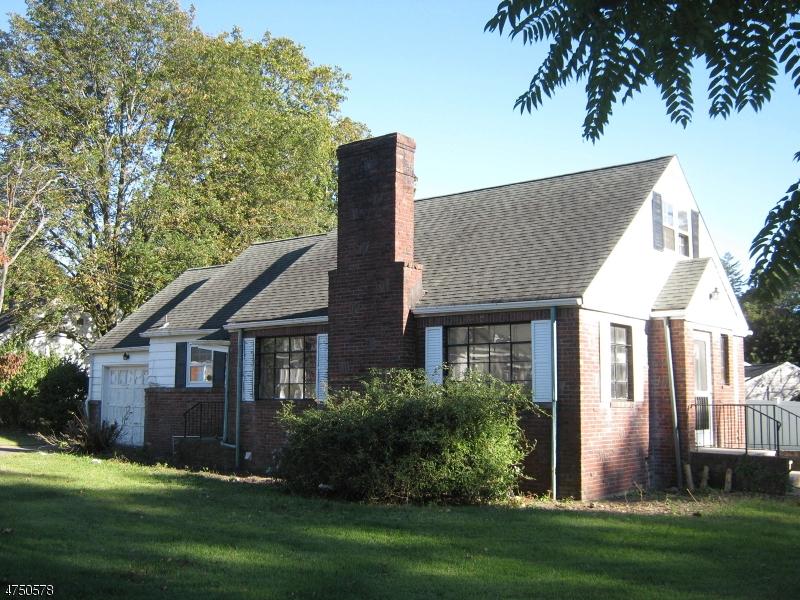 67 James Ter Pompton Lakes Boro, NJ 07442 - MLS #: 3421857
