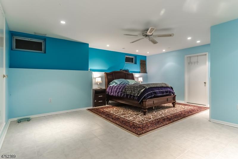 6 Beech Lane Harding Twp., NJ 07976 - MLS #: 3424457