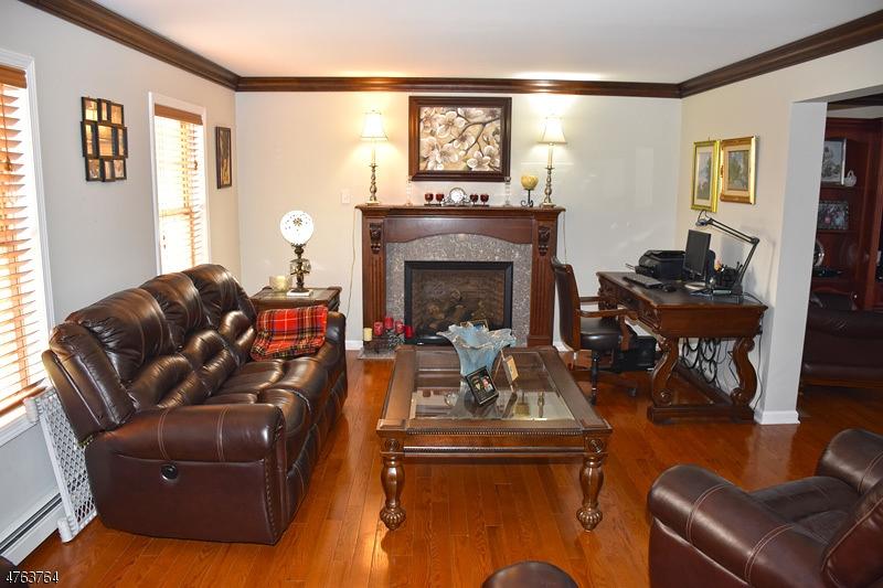 130 Quaker Church Rd Randolph Twp., NJ 07869 - MLS #: 3434657