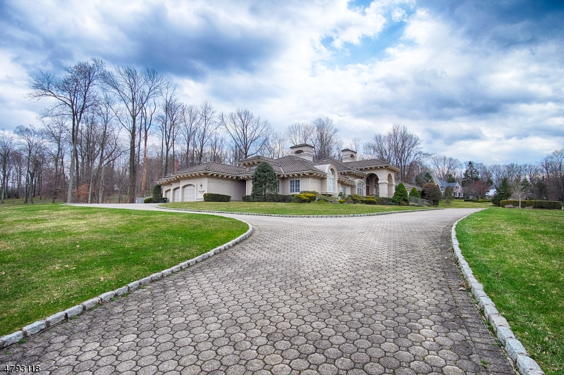 22 Rockage Rd Warren Twp., NJ 07059 - MLS #: 3460757