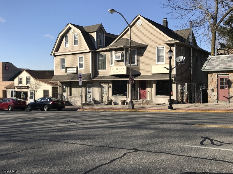 474 Bloomfield Ave Verona Twp., NJ 07044 - MLS #: 3463857