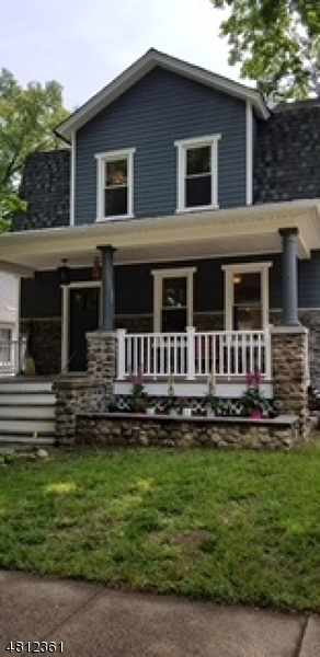 103 LIBERTY ST Ridgewood Village, NJ 07450 - MLS #: 3478357