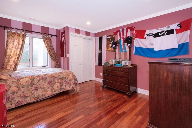 11 FORTY OAKS RD Readington Twp., NJ 08889 - MLS #: 3483257