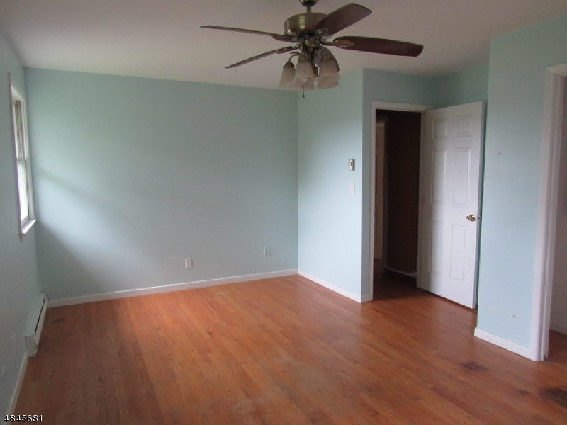 247 Asbury- West Portal Bethlehem Twp., NJ 08802 - MLS #: 3508257