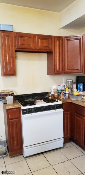 Photo of home for sale at 937 S 19TH ST, Newark City NJ