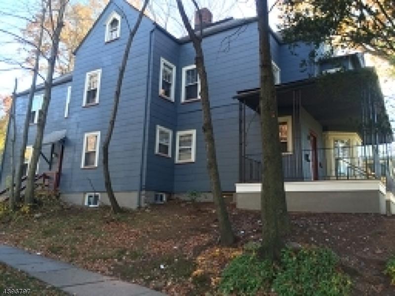 Photo of home for sale at 204 PROSPECT ST, South Orange Village Twp. NJ