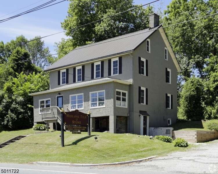 Photo of home for sale at 187 MAIN ST, Andover Boro NJ