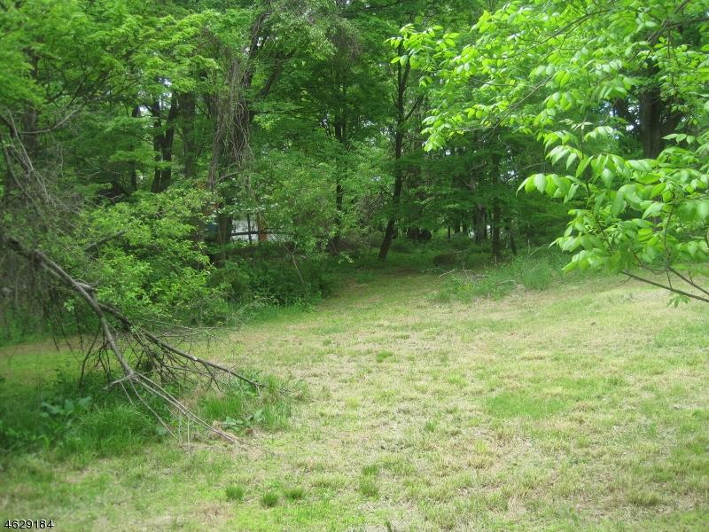 Photo of home for sale at 9999 TAMARACK RD, Byram Twp. NJ