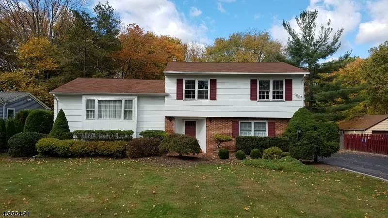 Property for sale at 61 Hanover Rd, East Hanover Township,  NJ 07936