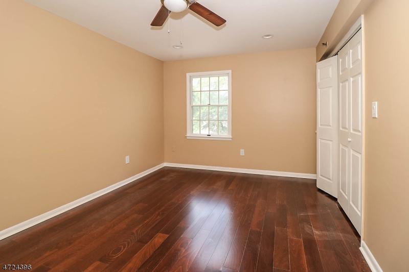 24 Oak St Rockaway Twp., NJ 07866 - MLS #: 3398058
