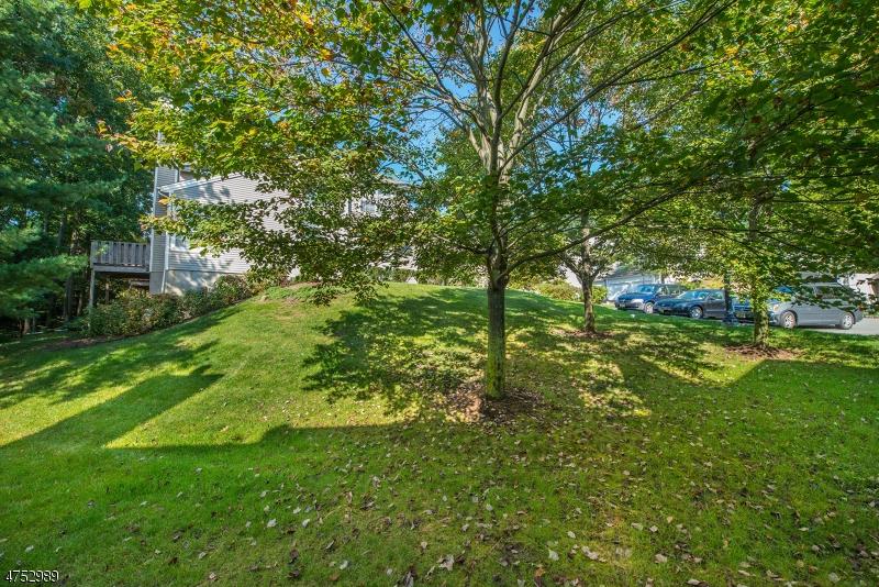 32 RIDGEWOOD DR Randolph Twp., NJ 07869 - MLS #: 3424358