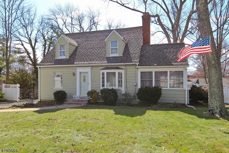 Property for sale at 1570 Springfield Ave, New Providence Boro,  NJ  07974