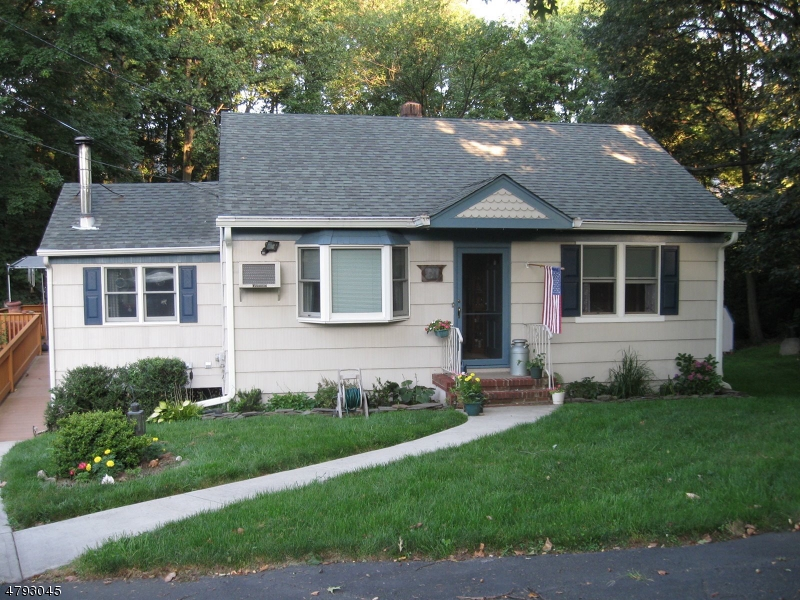 Property for sale at 998 Springfield Ave, Mountainside Boro,  NJ  07092