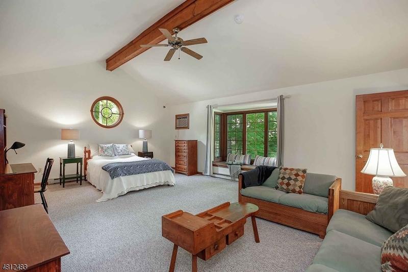 24 TANGLEWOOD LN Mountainside Boro, NJ 07092 - MLS #: 3478458