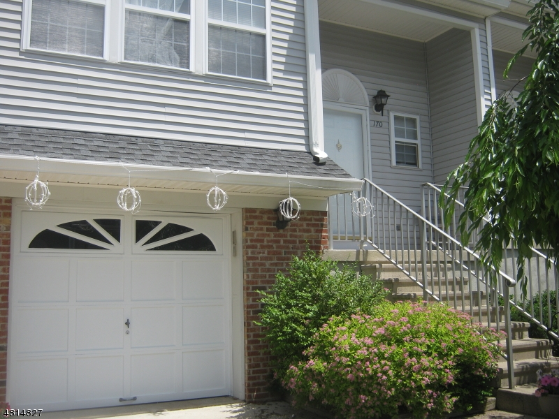 170 DURHAM CT Independence Twp., NJ 07840 - MLS #: 3480658