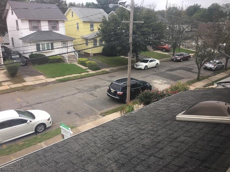 16 BEECHWOOD PL Irvington Twp., NJ 07111 - MLS #: 3508358