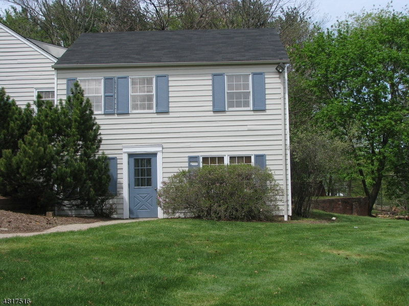 Photo of home for sale at 1132 Route 31 North, Clinton Twp. NJ