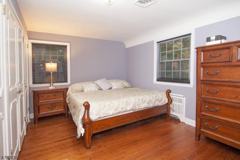 22 Dogwood Dr West Orange Twp., NJ 07052 - MLS #: 3422159