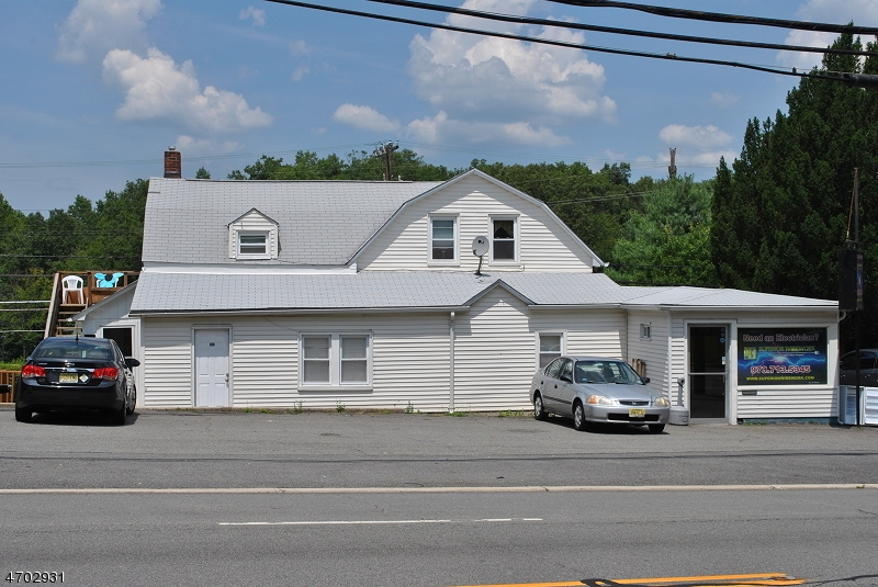 347 E MAIN ST Rockaway Boro, NJ 07866 - MLS #: 3508359