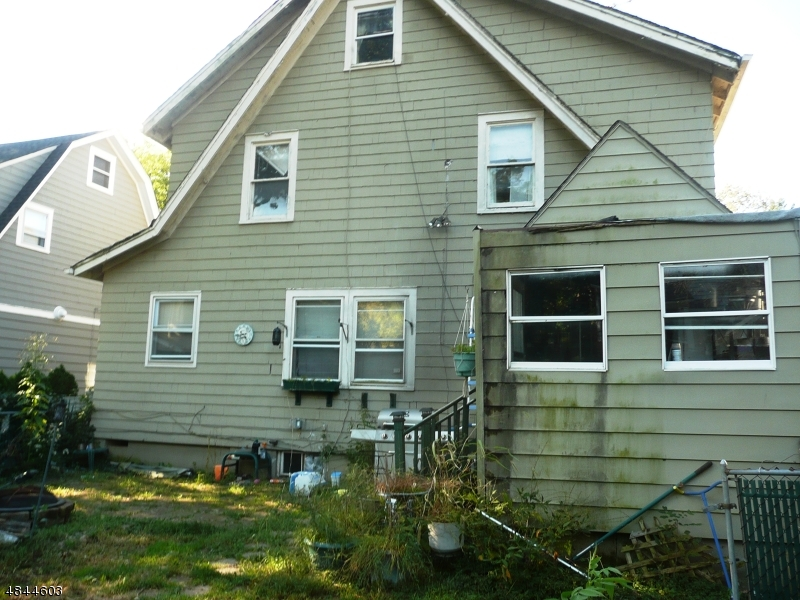 5 ST LAWRENCE AVE Maplewood Twp., NJ 07040 - MLS #: 3508259