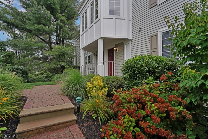 Photo of home for sale at 119 TERRACE DR, Chatham Twp. NJ