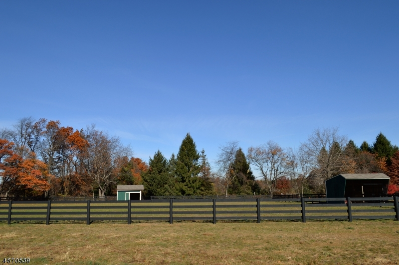 Photo of home for sale at 452 Cherryville Rd, Franklin Twp. NJ