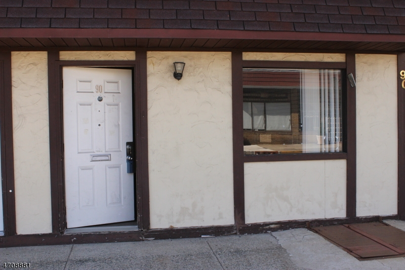 Photo of home for sale at 88 BROUGHTON AVE, Bloomfield Twp. NJ